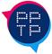 PPTP Logo