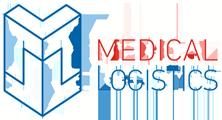 MedicalLogistic