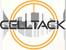 Celltack