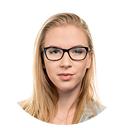 ITGenerator Anna