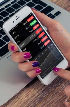 Finanse & Bankowość