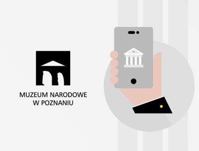 Muzeum Narodowe w Poznaniu – Gry mobilne MSU