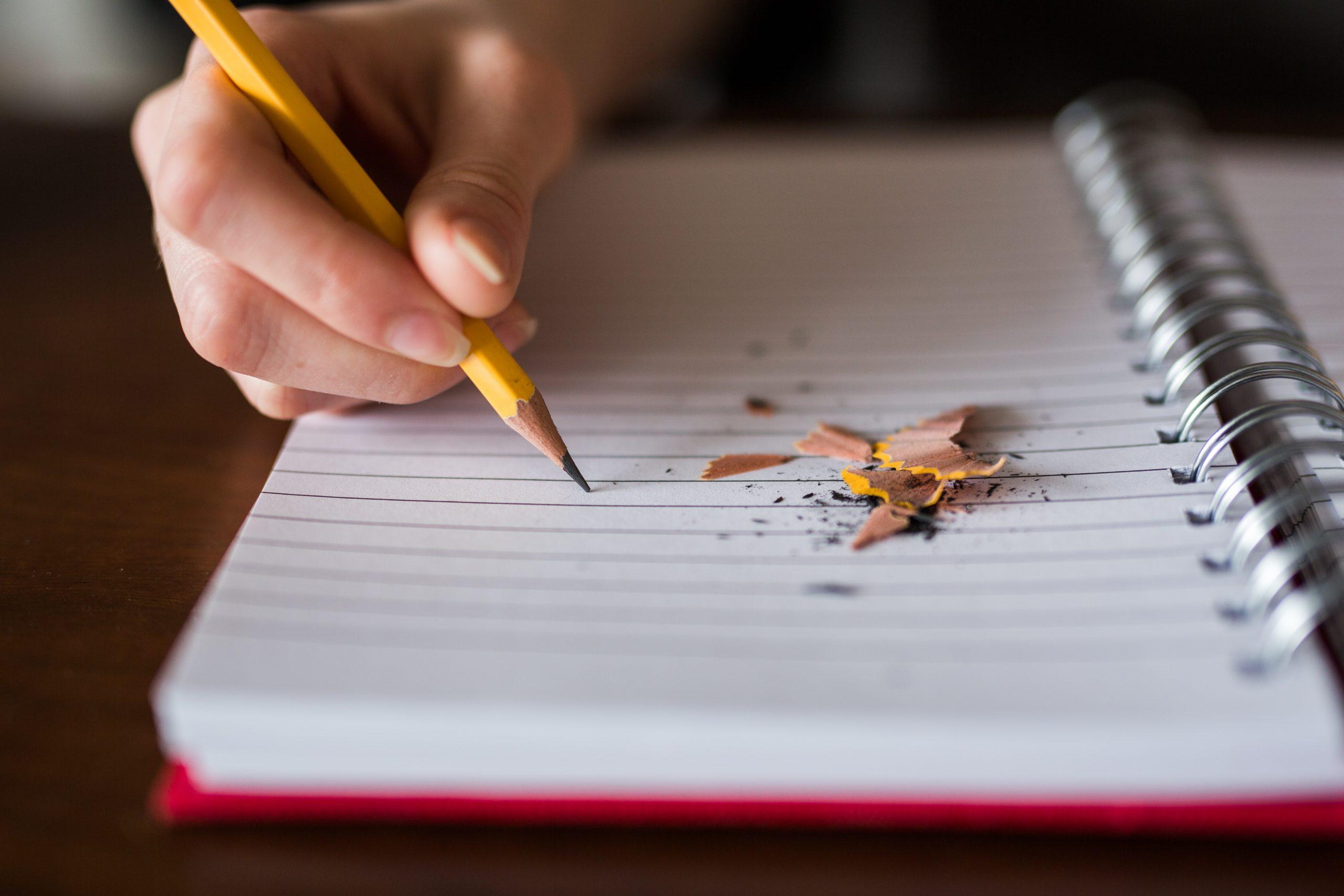Koniec z Excelem i marnowaniem papieru!