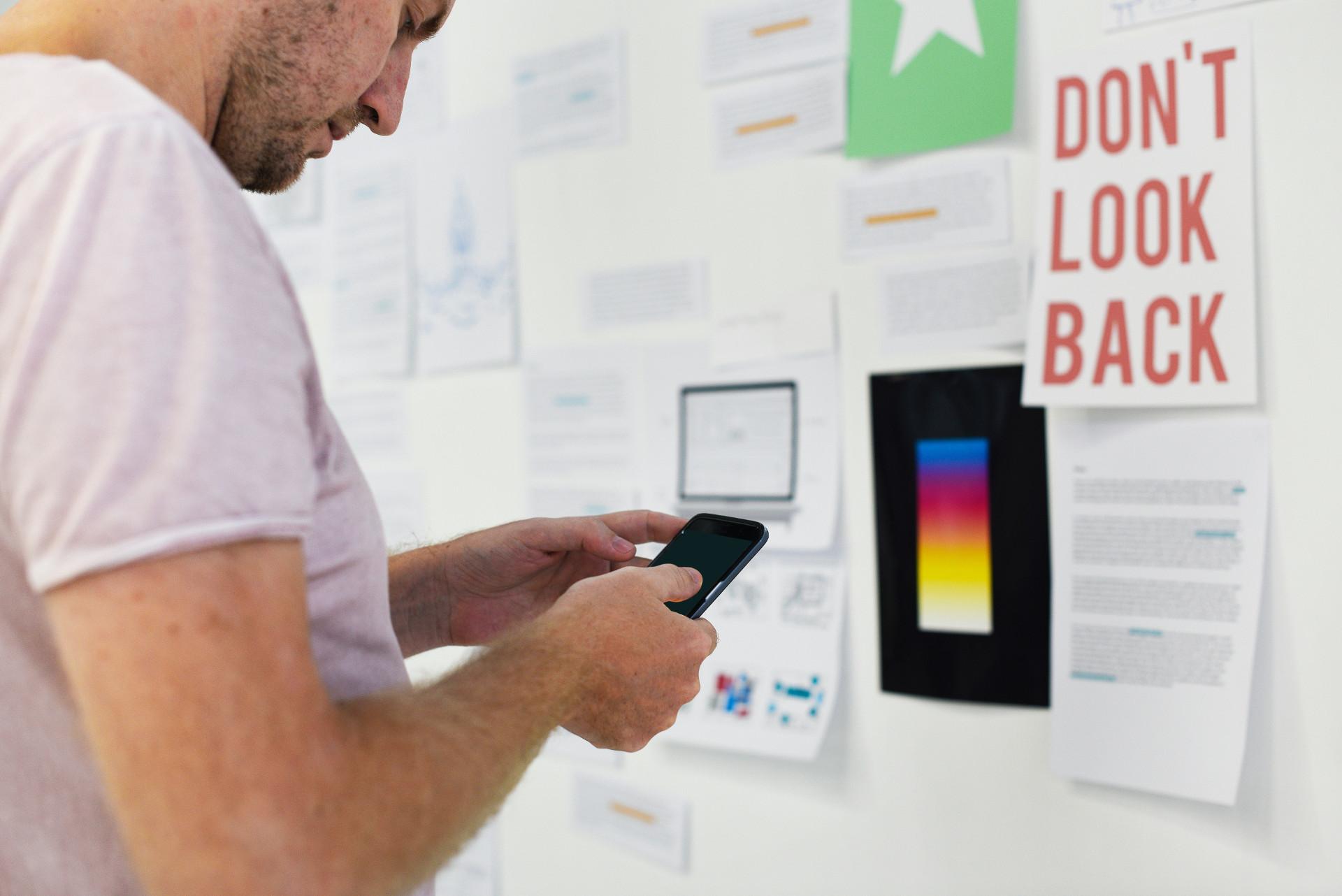 Aplikacje mobilne - jakie korzyści mogą przynieść Twojej firmie?