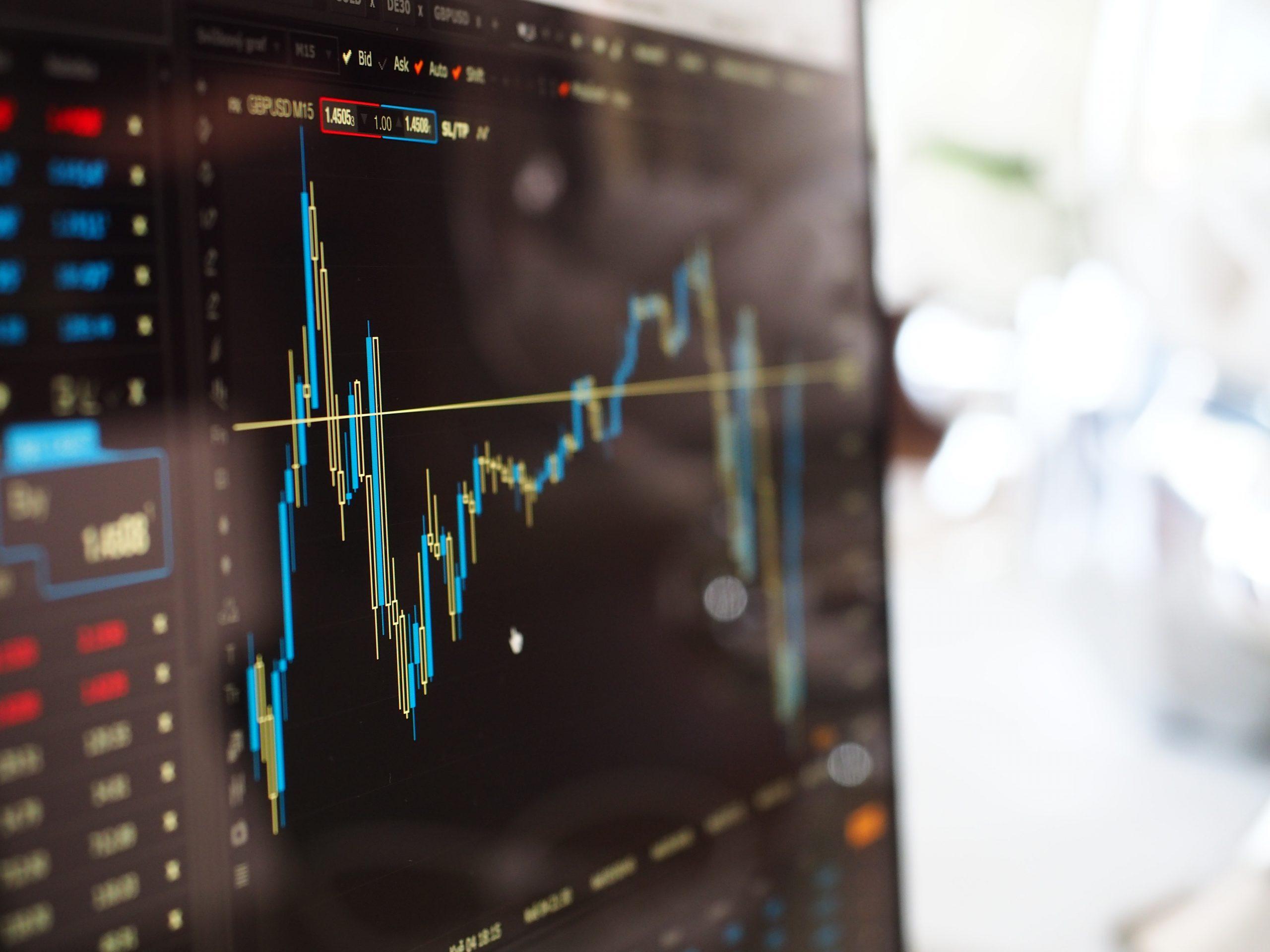 Rozszerzona analiza danych - oszczędność i wzrost bezpieczeństwa?